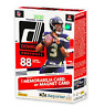 2020 NFL Donruss Football Trading Card Blaster Box, SEALED