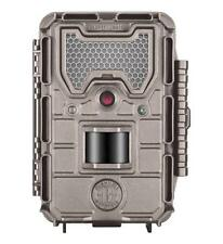 Bushnell Essential E3 Field Game Camera 16MP Low Glow Tan Trophy Cam HD 119837C