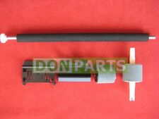 Maintenance Roller Kit for HP LaserJet 2100 5pcs w/ Manual Pickup Separation Pad