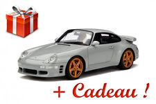 1/18 KB70 GT Spirit Porsche 911 993 Ruf Turbo R 1998 GT145