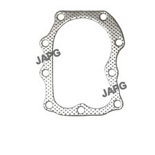 Cylinder Head Gasket, Replaces Briggs and Stratton 272163S, 272163, 270430 Part