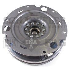 For VW Audi S4 V6 3.0L S5 V6 3.0L V8 4.2L Clutch Flywheel DualMass DMF LUK