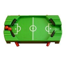 Mini Football Pinball Game (Party Bag Filler/Favours/Toys & Games) #61838