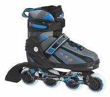 Rollers et patins pointure 32