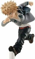 NEW Good Smile Company Bakugo Katsuki Pop up parade Figure