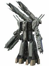 Hasegawa Macross love-remember SDF-1 1/4000 Kyoko type MC06 Kit 4967834656567