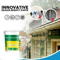 Innovative Versiegelung Mighty Paste - Mighty Sealant