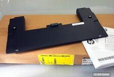 Original HP QK639AA Akku für EliteBook 8460p 8560 8570p 8570w 8760w 8770w, NEU