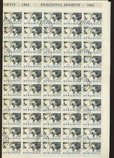 Elizabeth II (1952-Now) Used Romanian Stamps