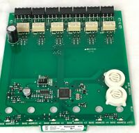 (NEW) GAMEWELL FCI MMO-6RF MULTI-MOD 6 RELAY OUTPUT MODULE