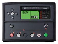 DSE Deep Sea Electronics DSE7110 MKII Auto Start Control Module 7110MKII 7110-31