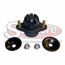 2000-2005 Cadillac Deville Rear Suspension Top Shock Mounting Kit - New Single
