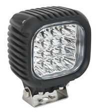 Sealey Spotlight Home Torches
