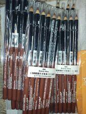 5 Pack Wet n Wild Color Icon Lip Liner Pencil, Brandy Wine 666, 0.04 oz
