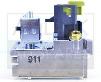 IDEAL W2000 CF 40N 50N 60N & RS 30N 40N 50N 60N HONEYWELL GAS VALVE 078560