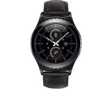 Smartwatches aus Edelstahl mit 40mm Gehäusegröße und Android Wear Betriebssystem