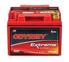 Odyssey Battery PC925LMJT Automotive Battery