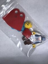 Lego IDEAS 21315 Little Red Riding Hood Minifigure