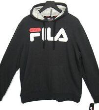 5a30c43f FILA Sports Hoodies & Sweatshirts for Men for sale | eBay
