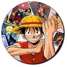 Parche imprimido, Iron on patch /Textil Sticker/ - One Piece, manga, ワンピース, B