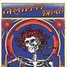 Grateful Dead, The Grateful Dead - Skull & Roses [New CD] Bonus Tracks, Rmst