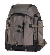 NEW Lowepro Pro Trekker 600 AW Camera Backpack (Mica/Black) by Lowepro