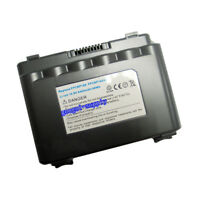 6cell FPCBP160AP Battery For Fujitsu LifeBook A3110 A3210 A6110 A6120 FPCBP160