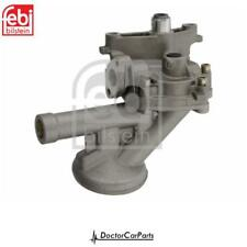 Oil Pump for AUDI TT 3.2 03-06 8N VR6 BHE 8N3 8N9 Petrol Febi