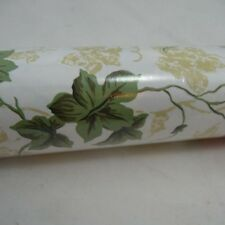 Con-tact Self Adhesive Multipurpose Covering Shady Grove Vine 2 rolls Contact