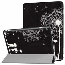 Cover for HUAWEI MediaPad M3 Lite 10 hinged Protective Case Flip Case COVER