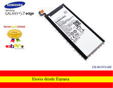 Bateria Original para Samsung Galaxy S7 Edge G935 3600 mAh
