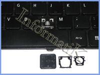 Acer Aspire 5739G 5740 5740D 5740DG 5740G 5741 Tasto Tastiera Key NSK-ALC0G
