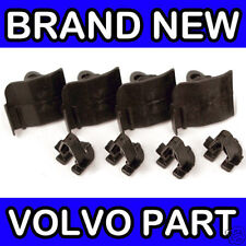 VOLVO 700, 900, 850, V70 TAILGATE PANEL REPAIR CLIPS