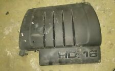 Peugeot 206 207 307 407 1.6 hdi Engine Cover