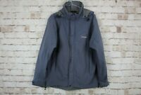 Berghaus Gore-Tex Jacket size Uk 12