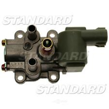 Fuel Injection Idle Air Control Valve Standard AC223