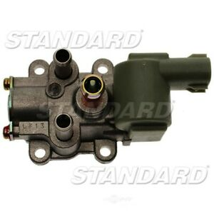 Fuel Injection Idle Air Control Valve Intermotor AC223 (Fast Shipping)