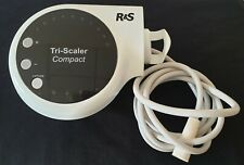 R&S Tri Scaler Compact