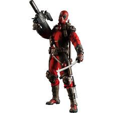 Deadpool - Deadpool 1/6th Scale Action Figure