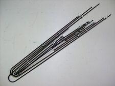 Bremsleitungssatz Bremsleitung Bremsrohr Suzuki LJ80 Bj. 80-84