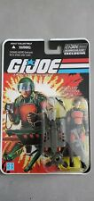 GI JOE FSS GRAND SLAM MYSTERY ACTION FIGURE MOC SERIES 2.0 13