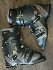 Garmont ski boots syner-G 25 mondo.