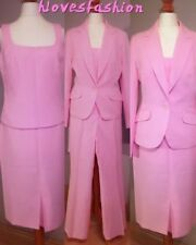 Business Matching Outfit Top Suits & Tailoring for Women