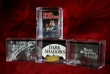 """**DARK SHADOWS*""""COFFIN"""" LOT FOR SALE..WE COMBINE SHIPPING COST'S..BRAND NEW...."""