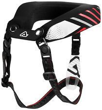 Acerbis Neck collar 2.0 support neckbrace cuello protección leatt Brace Adult bns