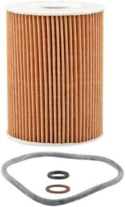 Oil Filter  Bosch  72265WS