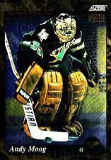 1993-94 Score USA Gold #516 Andy Moog