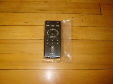Original Sony Remote Control CDX-GT540UI CDX-GT550UI CDX-GT55UIW CDX-GT590EB New