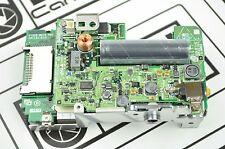 Fujifilm S7000 MAIN BOARD REPAIR PARTS EH1208