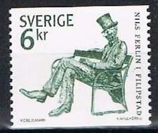 Zweden postfris 1983 MNH 1223 - Nils Ferlin